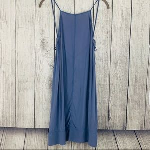 Intimately by Free People Nighty Size Large